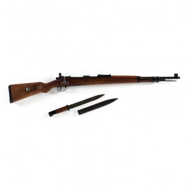 portuguese-contract-mauser-k98k-rifle-with-original-bayonet