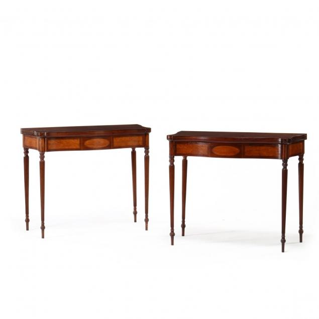 pair-of-new-england-federal-inlaid-card-tables