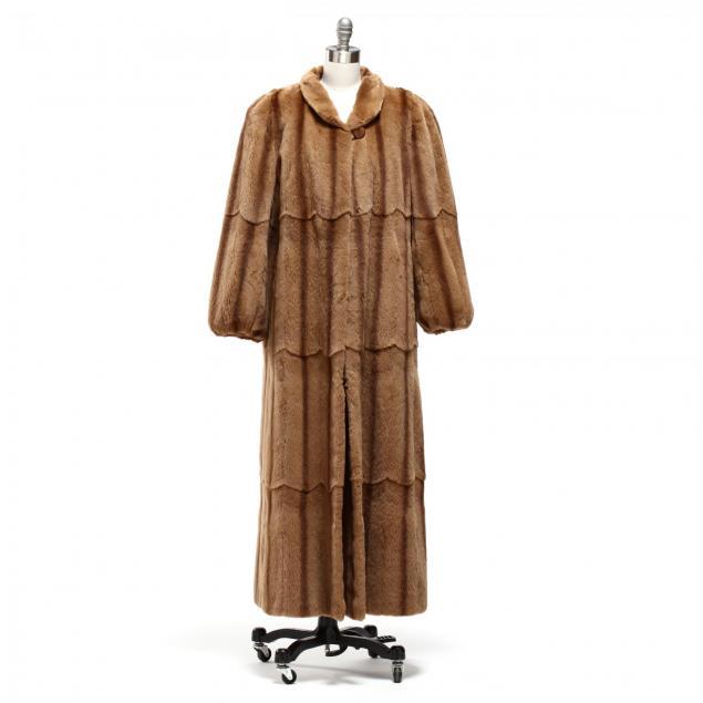 a-full-length-reversible-leather-mink-coat