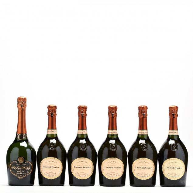 nv-laurent-perrier-champagne