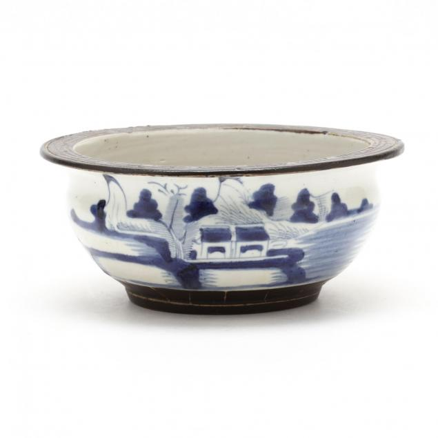 a-chinese-iron-rim-porcelain-blue-and-white-bowl