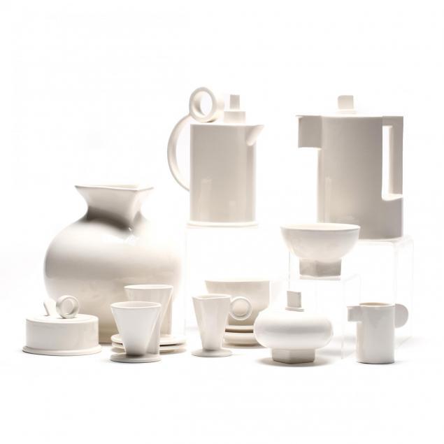 marco-zanini-italian-b-1954-memphis-tea-set