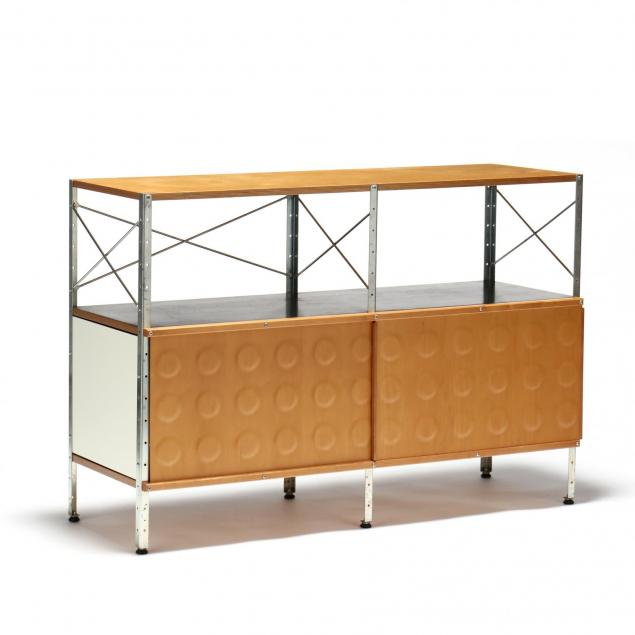 charles-and-ray-eames-2-x-2-storage-unit