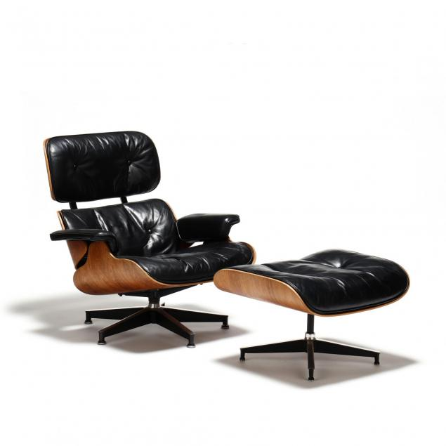 charles-and-ray-eames-rosewood-lounge-chair-and-ottoman