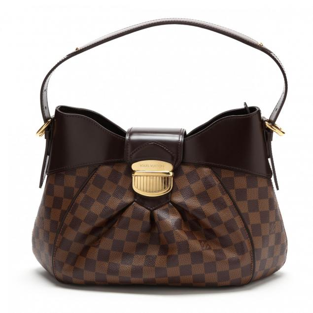 dammier-ebene-handbag-i-sistina-mm-i-louis-vuitton