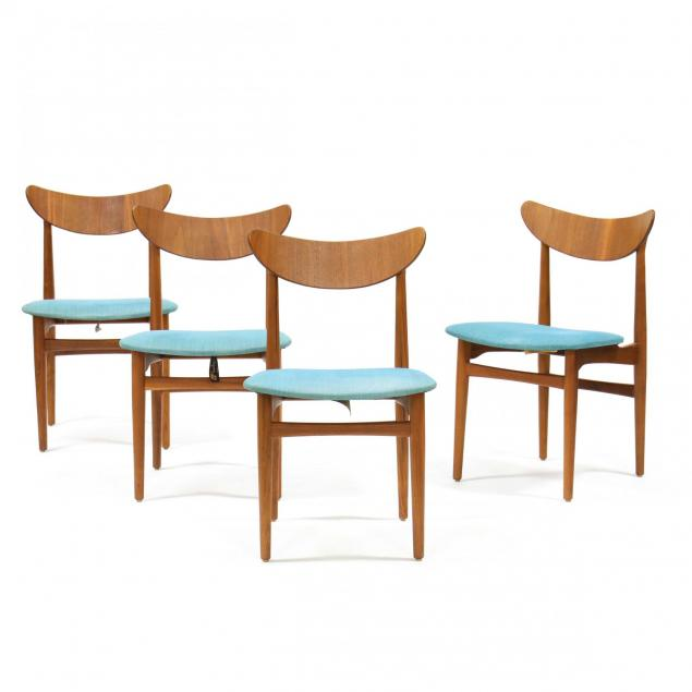rubee-set-of-four-mid-century-side-chairs