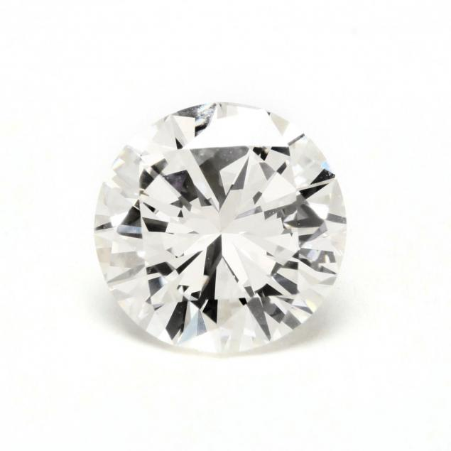 unmounted-round-brilliant-cut-diamond-with-14kt-mount
