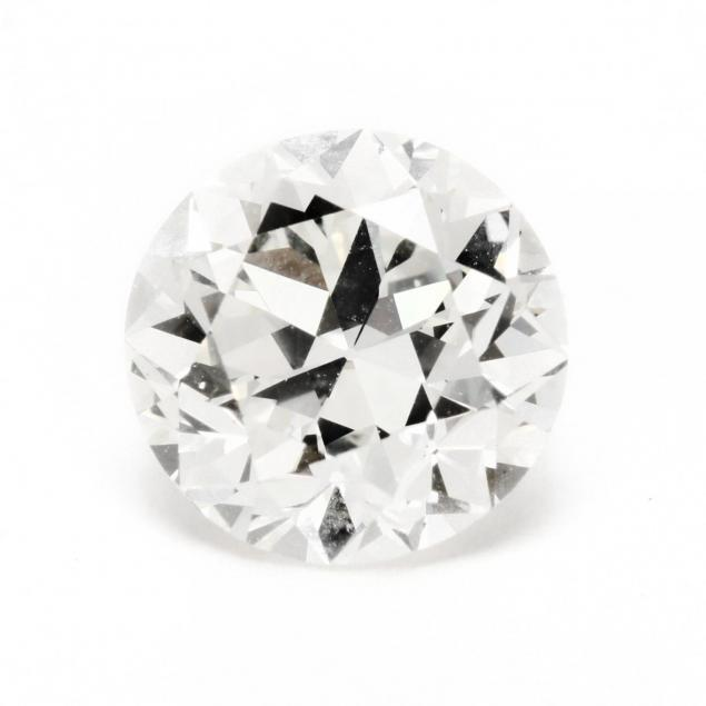 unmounted-round-brilliant-cut-diamond-with-platinum-and-diamond-mount