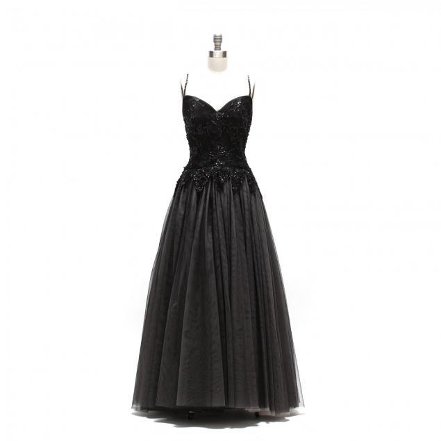 ballerina-style-evening-gown-jennie-packham
