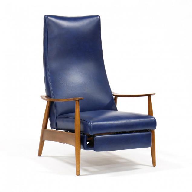 american-mid-century-lounge-chair-james-inc