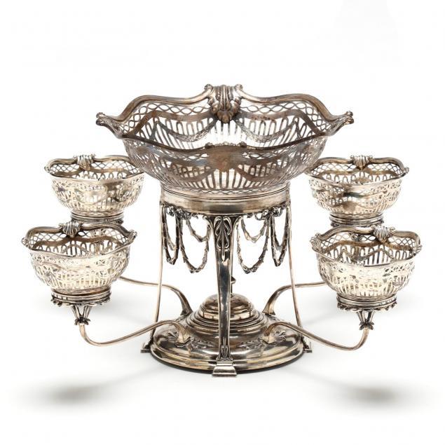 a-scottish-george-v-silver-epergne