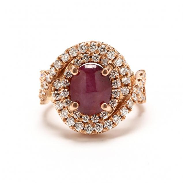 18kt-rose-gold-star-ruby-and-diamond-ring
