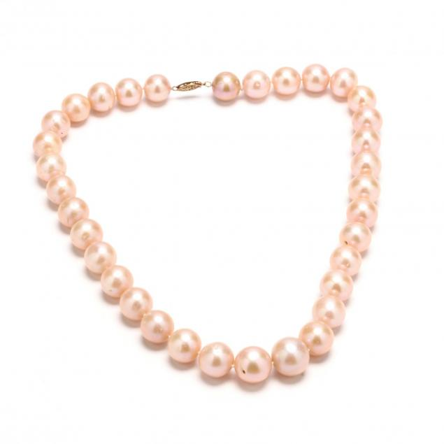 14kt-pink-pearl-necklace