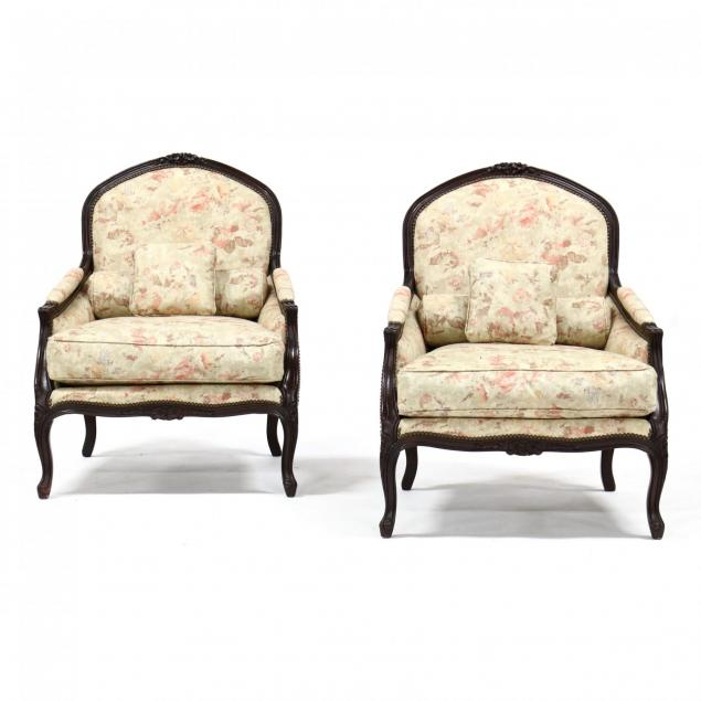 ralph-lauren-pair-of-upholstered-arm-chairs