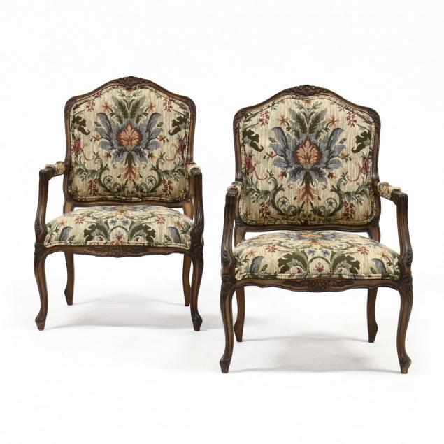 pair-of-louis-xv-style-fauteuils