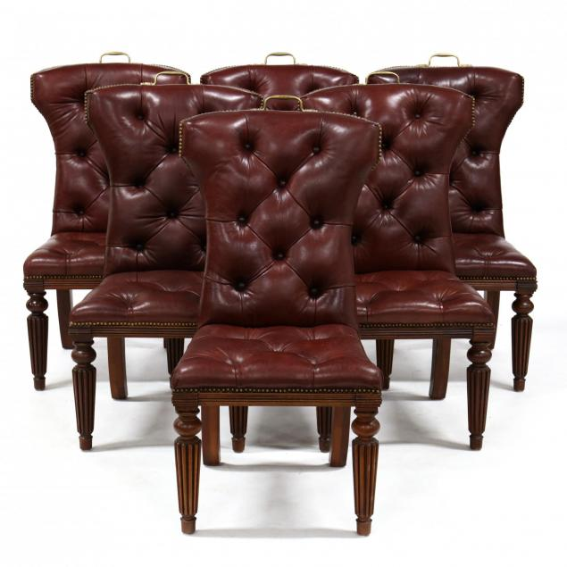 ralph-lauren-set-of-six-leather-dining-chairs