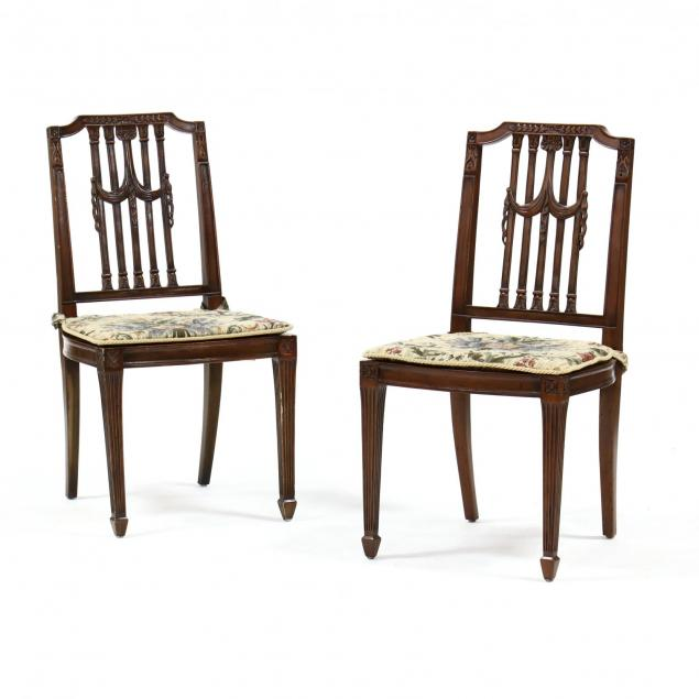 pair-of-hepplewhite-style-caned-seat-side-chairs