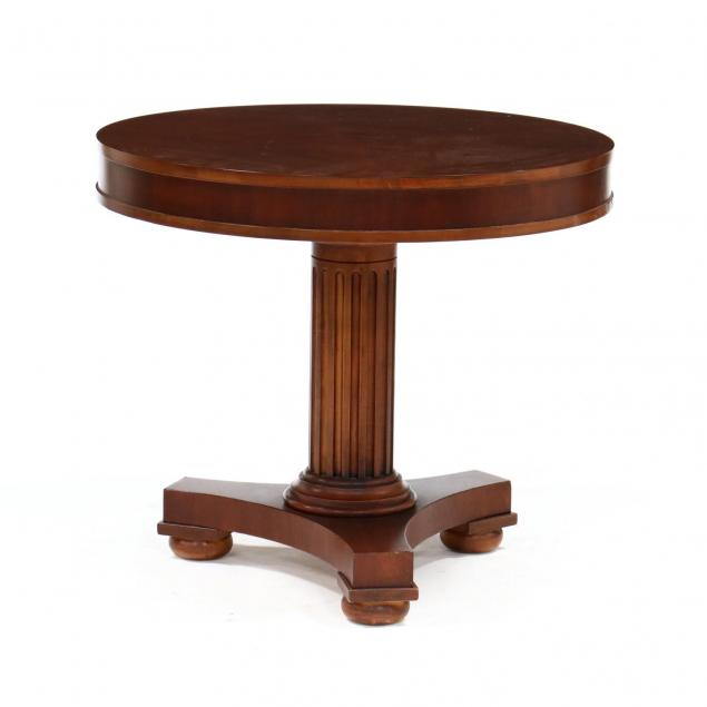 ralph-lauren-classical-style-center-table