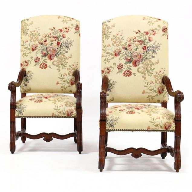 pair-of-henredon-baroque-style-great-chairs