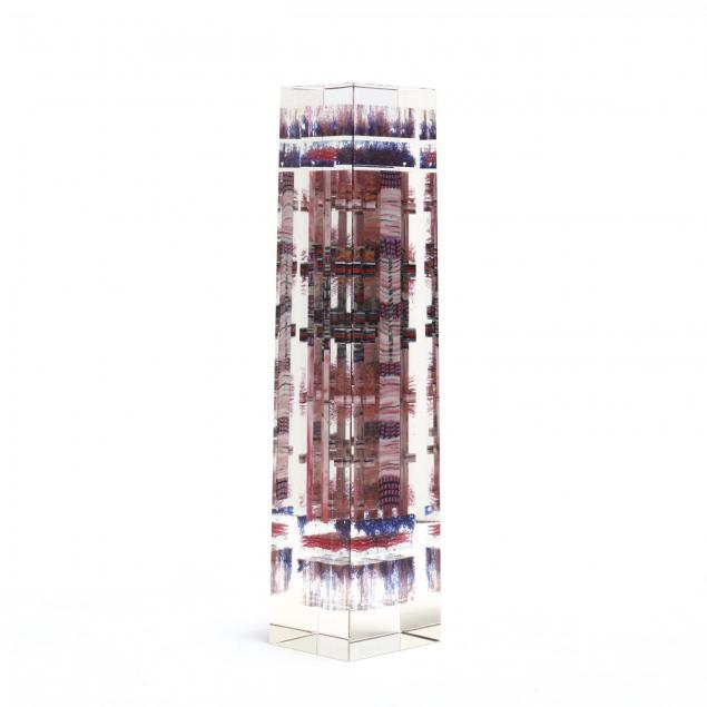 jon-kuhn-nc-b-1949-i-coral-sonata-i-glass-sculpture
