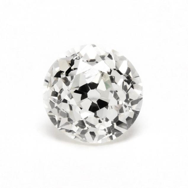 unmounted-old-european-cut-diamond