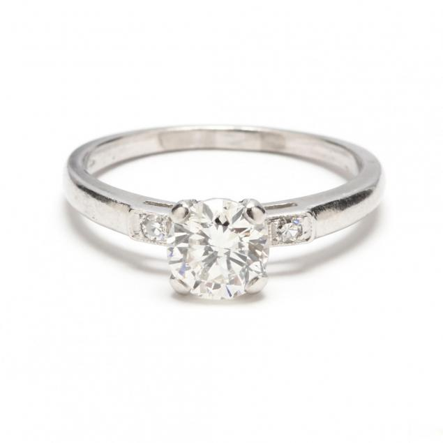 vintage-platinum-and-diamond-ring