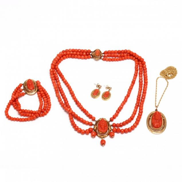 victorian-coral-suite-french