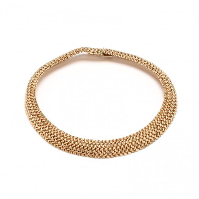 14kt-gold-necklace