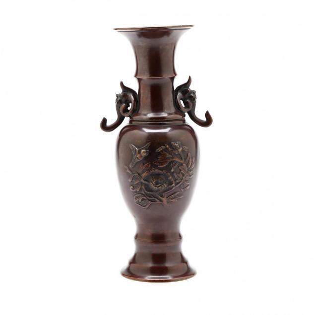 an-asian-bronze-vase
