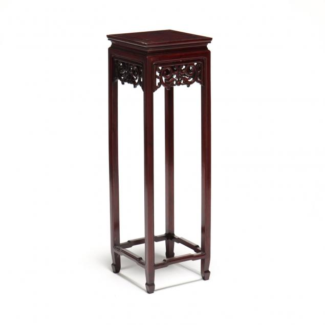 an-asian-hardwood-pedestal-stand