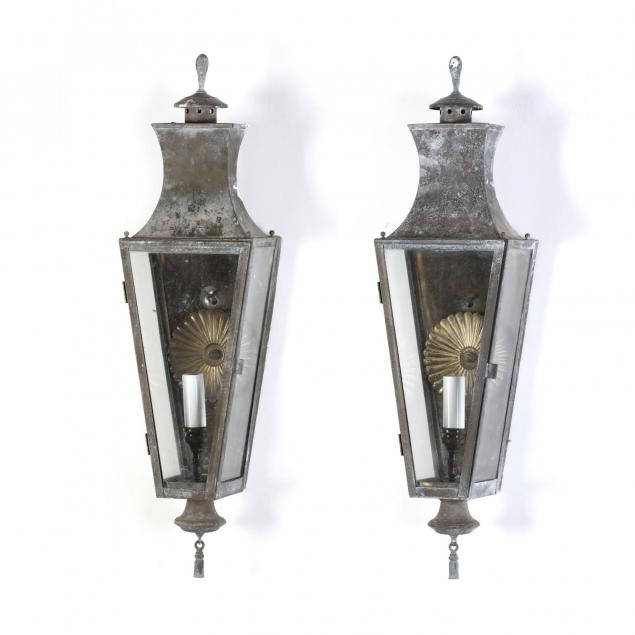 pair-of-french-regency-style-porch-sconces
