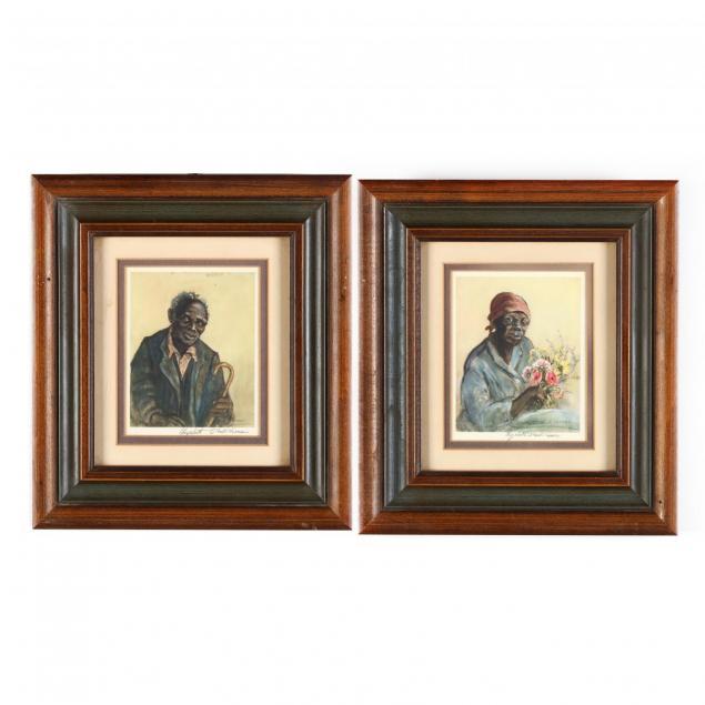 after-elizabeth-o-neill-verner-sc-two-signed-portrait-prints