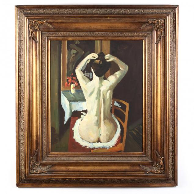 after-henri-matisse-french-1869-1954-i-la-coiffure-i