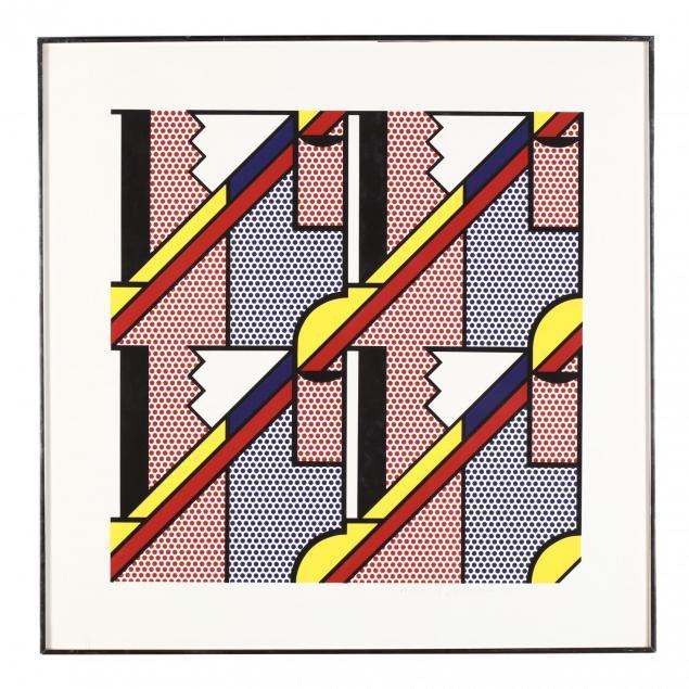 roy-lichtenstein-american-1923-1997-i-modern-print-i