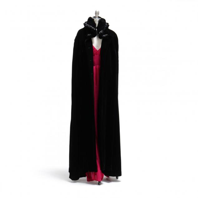jane-austen-regency-style-opera-cape-and-accompanying-slip-dress
