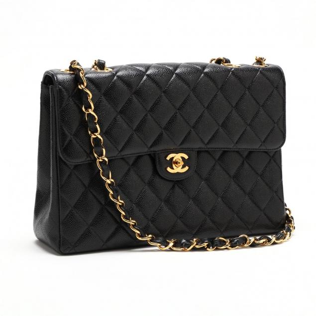 classic-flap-bag-jumbo-chanel