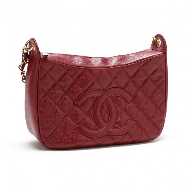 a-quilted-caviar-shoulder-bag-chanel