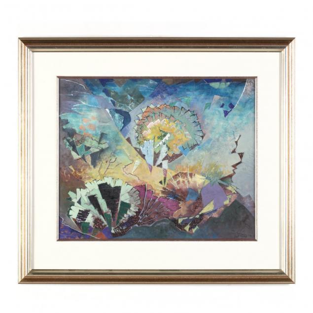 will-henry-stevens-la-in-1881-1949-untitled-1020