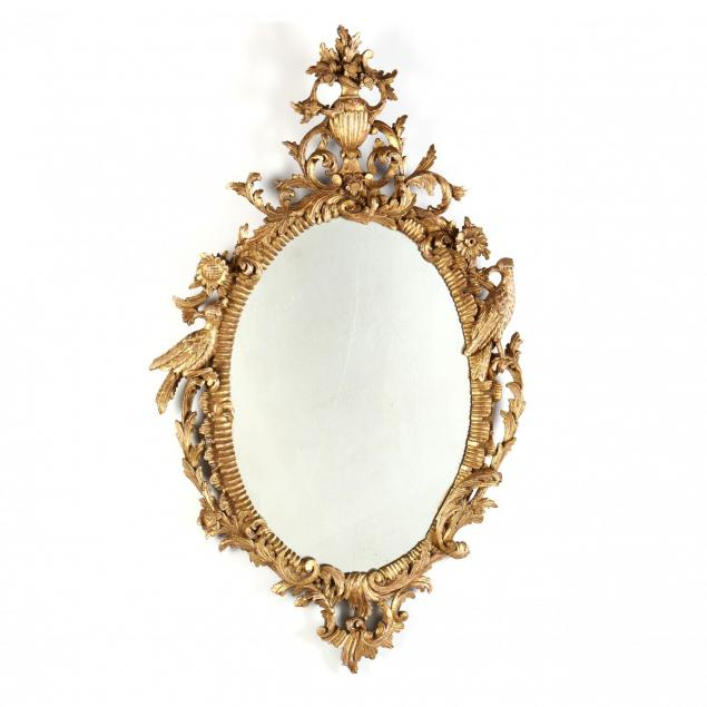 italian-rococo-style-carved-and-gilt-mirror