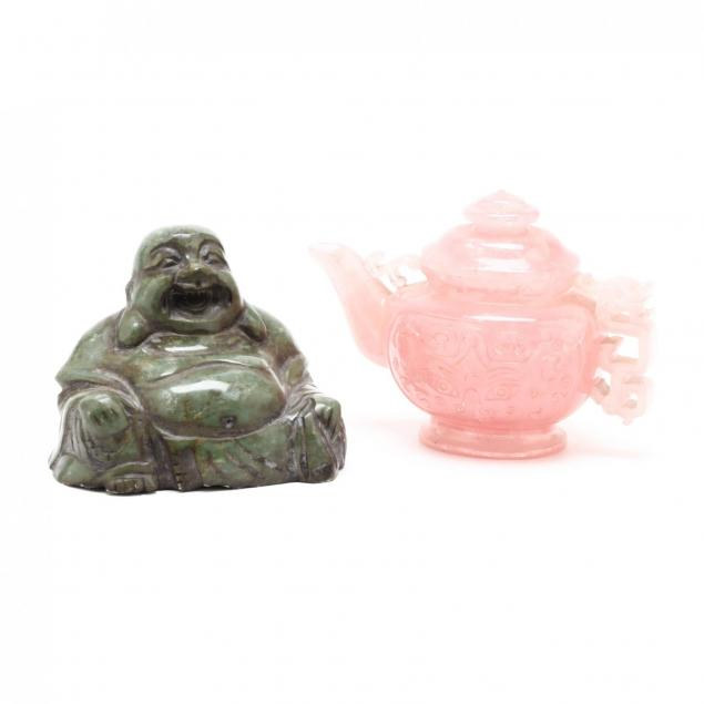 two-hardstone-asian-decorative-objects