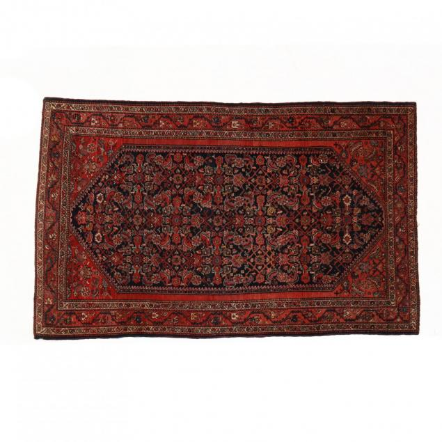 malayer-area-rug