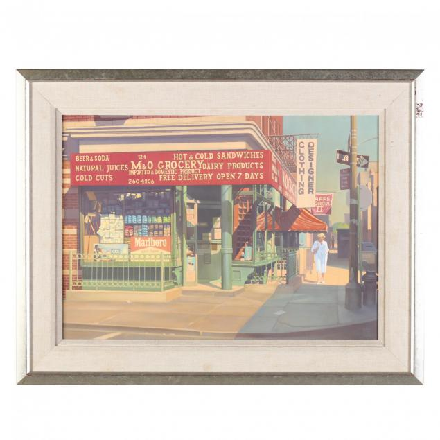 vivian-keens-wharton-nc-1922-1999-i-open-7-days-i