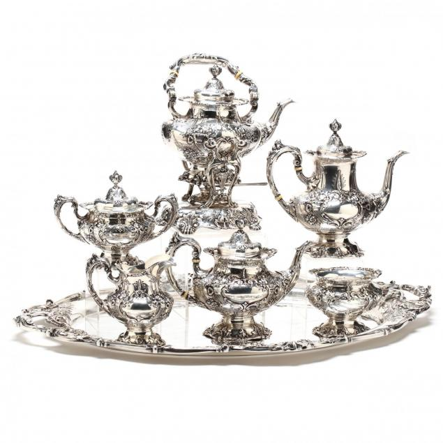 reed-barton-francis-i-seven-piece-sterling-silver-tea-coffee-service