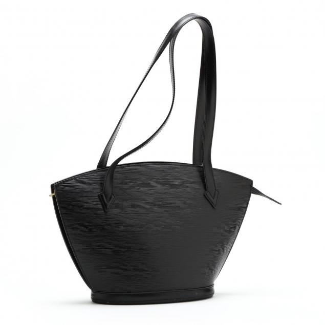 epi-leather-handbag-i-st-jacques-i-louis-vuitton