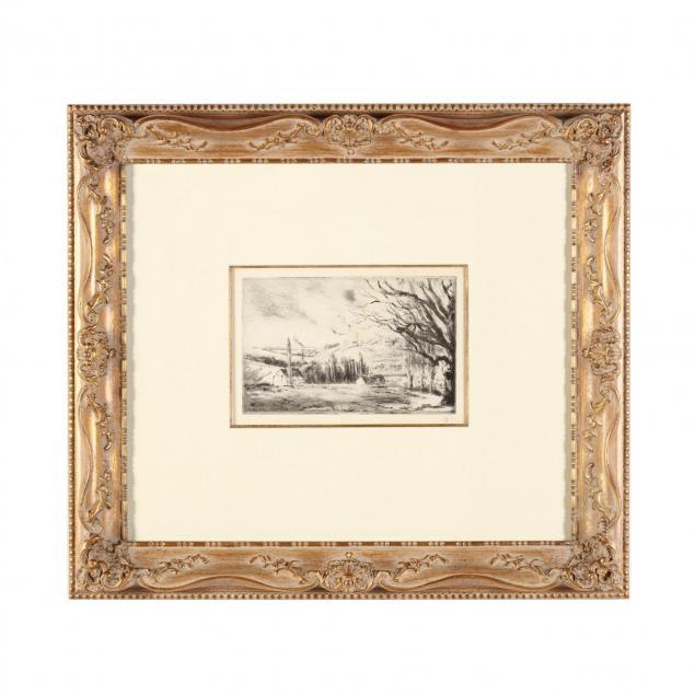 camille-pissarro-french-1830-1903-i-vue-de-pontoise-i