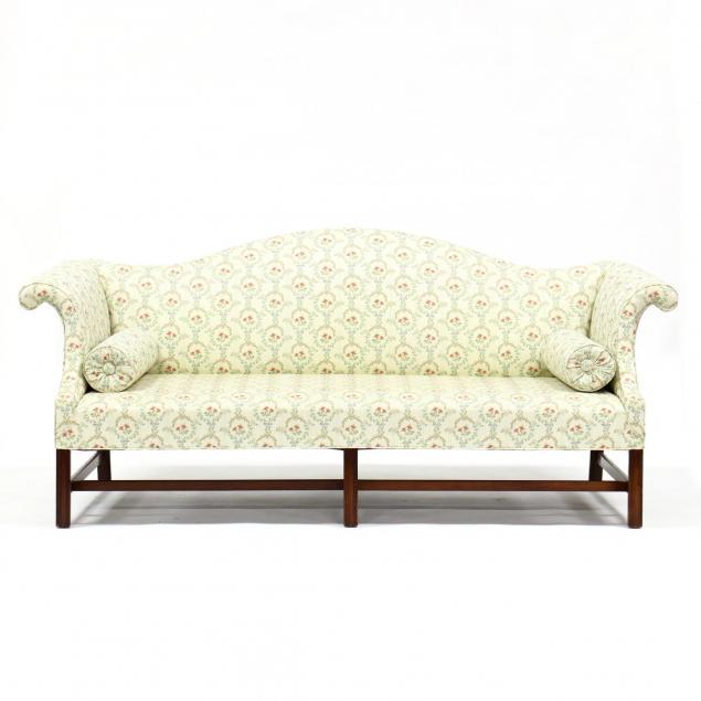 george-iii-mahogany-upholstered-sofa