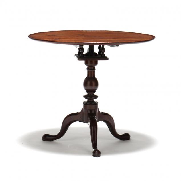 pennsylvania-dish-top-queen-anne-walnut-tea-table