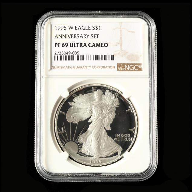 1995-w-proof-1-american-silver-eagle-ngc-pf69-ultra-cameo