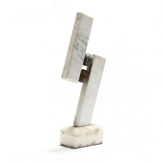 r-t-morgan-nc-marble-outdoor-sculpture