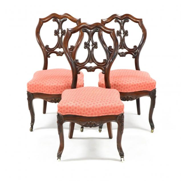 set-of-three-english-rococo-revival-side-chairs